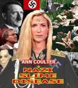 ann-coulter-nazi.jpg