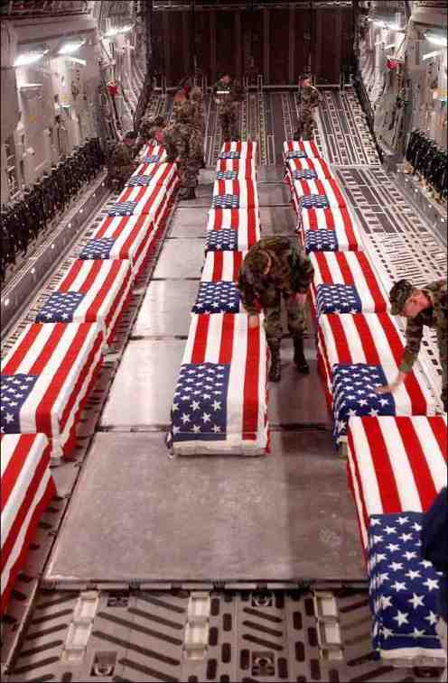 coffinsjpg.jpg