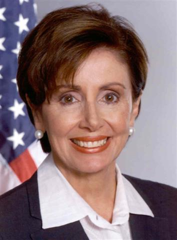 n-pelosi-300dpi-photo-small.jpg