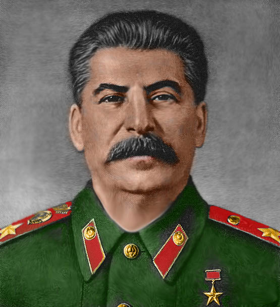 external image stalin_color555.jpg
