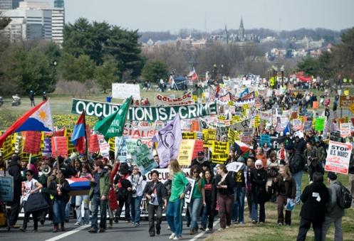 answer_pentagon_march_2009_1
