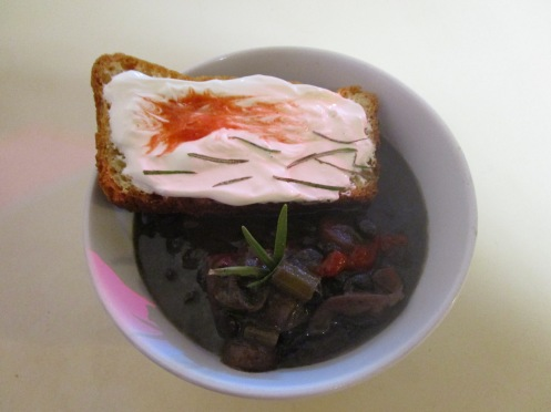 soupnior