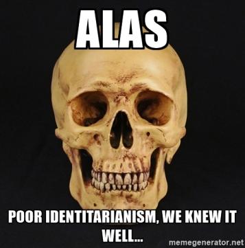 alasidentitarianism