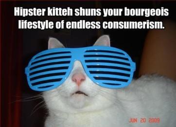 hipster_kitteh_trollcat