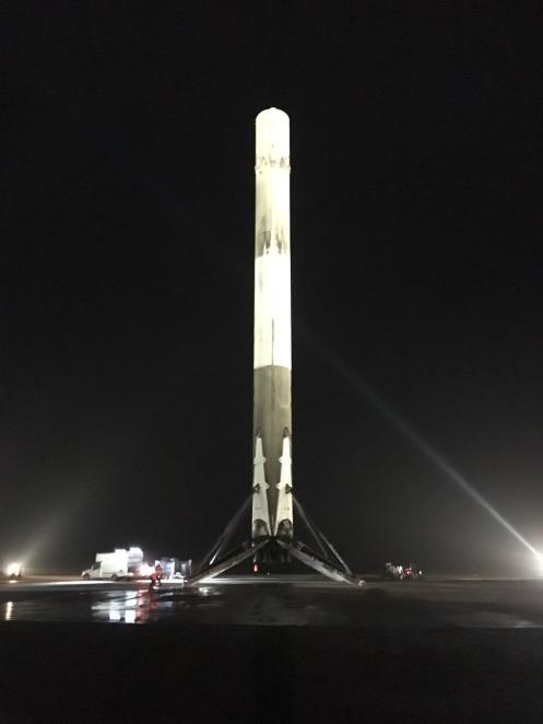 roundtrip_rocket